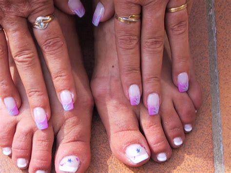 Voorbeelden Nagels Versieren je nagels versieren
