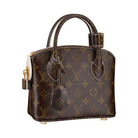 louis vuitton lockit bb bag all handbag fashion