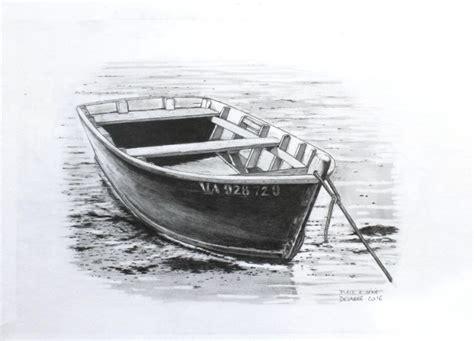 dessin bateau perspective dessin s 233 n 233 port anna bateau biarritz plate drawings
