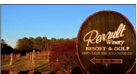 lines on the pines march 12 at renault winery cnbnews net