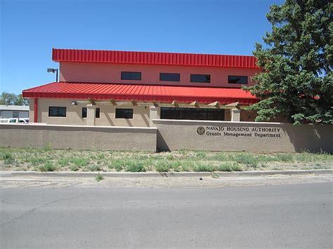 navajo housing authority navajo housing authority receives 84 9 mil grant navajo hopi observer navajo
