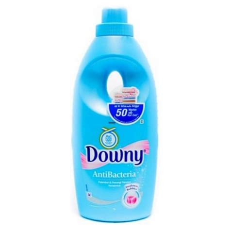 Minyak Goreng Tropical 500ml downy anti bacteria 1l bottle