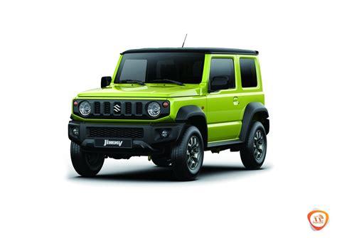 jimmy jeep suzuki suzuki jimny 2018