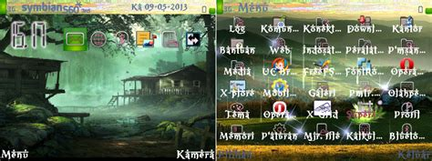 download themes nokia e63 gratis cartoon free download themes nokia symbian e63 e71 n8 series