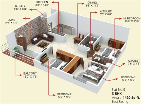 kitchen design blueprints east south asia map silicon scientific sairamineni acr lifestyle in kudlu bangalore price