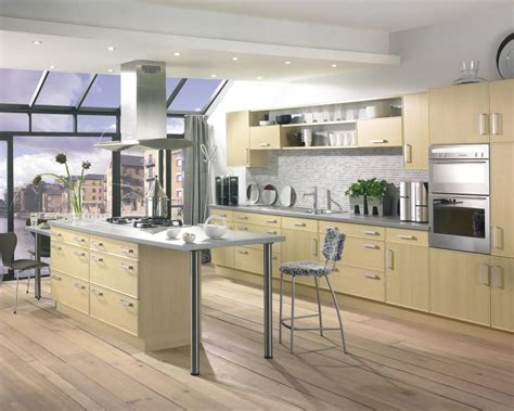stylish new kitchen scheme from caple kitchen sourcebook kitchen color design photos