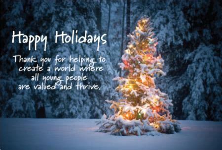 happy holidays quotes  wondrous pics