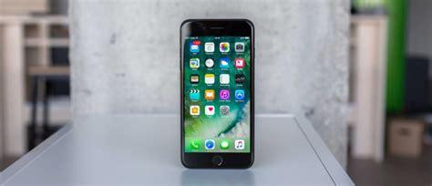 refurbished apple iphone 7 plus for 570 appears on ebay gsmarena news
