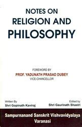 lectures on homoeopathic philosophy classic reprint books notes on religion and philosophy by gopinath kaviraj an