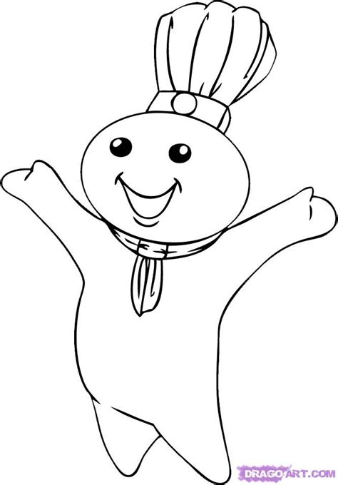 muffin man coloring page man coloring page coloring page