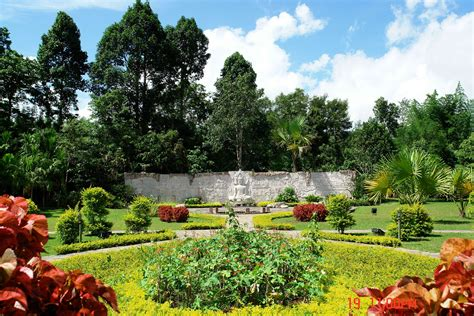 Xishuangbanna Tropical Botanical Garden Ethnic Plant Garden Xishuangbanna Tropical Botanical Garden Cas