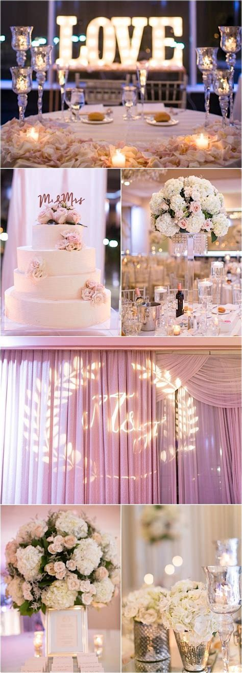 Best 25  Wedding reception backdrop ideas on Pinterest