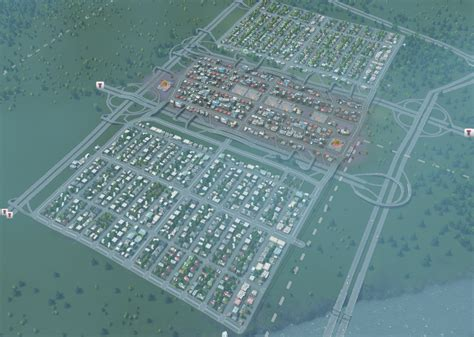 road layout guide cities skylines gamer by design cities skylines come on in the
