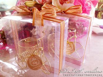 Vintage Wedding Giveaways - vintage bike wedding souvenirs buy wedding souvenirs 2014 product on alibaba com