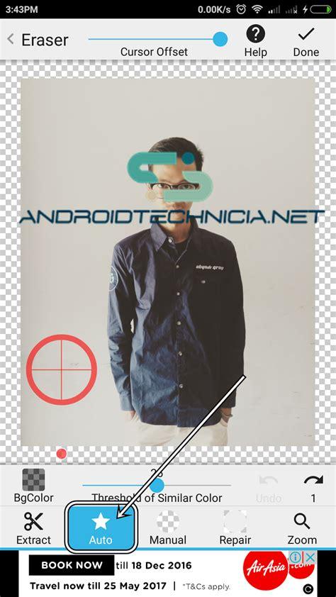 membuat foto menjadi kartun dengan android cara membuat gambar jpg menjadi png menggunakan android