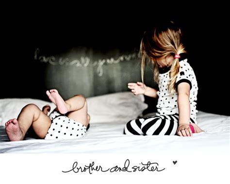 imagenes a blanco y negro de niños blanco y negro para ni 241 os escarabajos bichos y mariposas