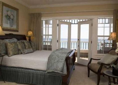 Bed And Breakfast Destin Fl by Henderson Park Inn Destin Florida Northwest Florida