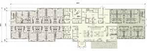 motel floor plans house plans