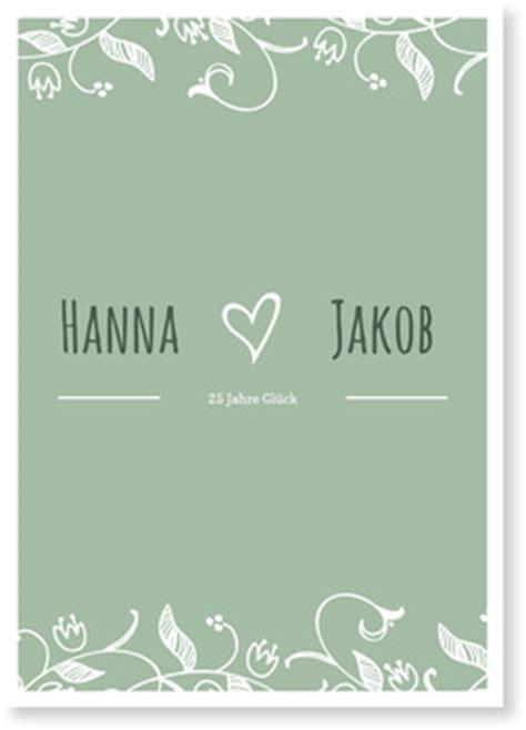 Einladung Zum Hochzeitstag by Einladungskarten Hochzeitstag Gratis Musterkarten Und