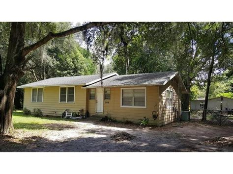 Small Houses For Sale Gainesville Fl Gainesville Fl Real Estate Homes For Sale Movoto