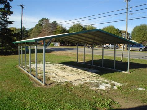 Steel Carport Prices Carport Empire Carports Metal Buildings Steel Carports Rv