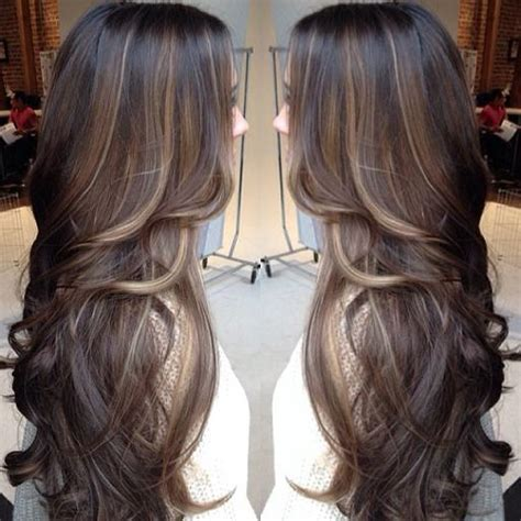 highlights and low lightsjpg hairstyles