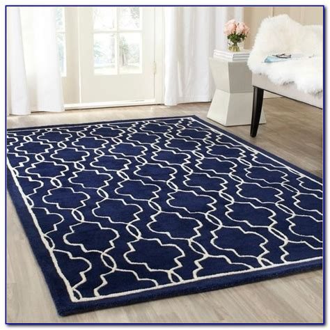 Lazy Boy Rugs lazy boy furniture gallery rugs furniture home decorating ideas xmbp2w15jz