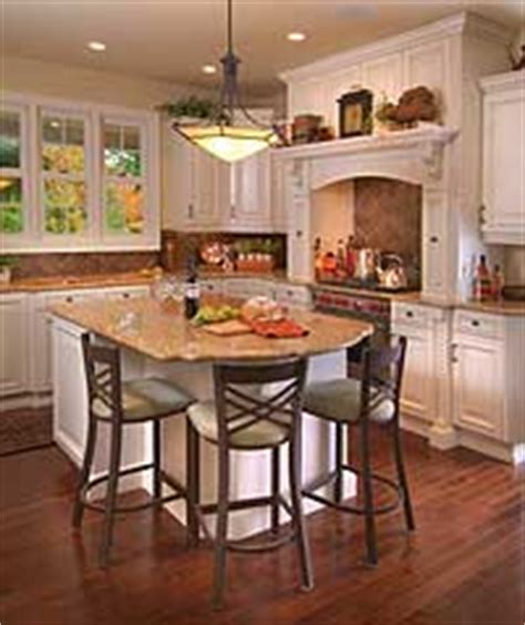 Creative Kitchens Huntington by Creative Kitchens Huntington Wv Decoration News
