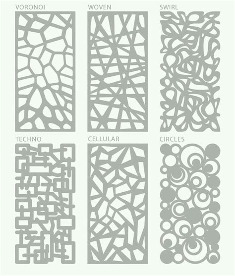 pattern works lincoln laser cut design ideas design pinterest laser cut