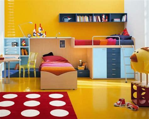 Karpet Karakter Anak Laki Laki 5 contoh dekorasi kamar anak sesuai karakter cerianya