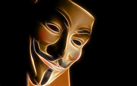 v for vendetta mask wallpaper v for vendetta mask wallpaper wallpapersafari