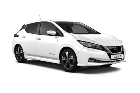 nissan lease deals nissan leaf car leasing offers gateway2lease