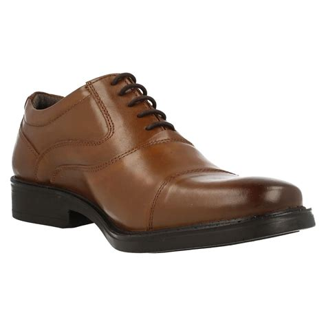 hush puppies dress shoes mens hush puppies formal oxford shoes rockford oxford ebay