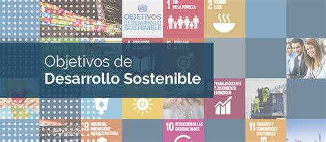 consejo empresarial mundial para el desarrollo sostenible objetivos de desarrollo sostenible pacto mundial espa 209 a