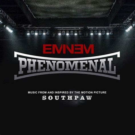 eminem unstoppable lyrics eminem phenomenal lyrics genius lyrics