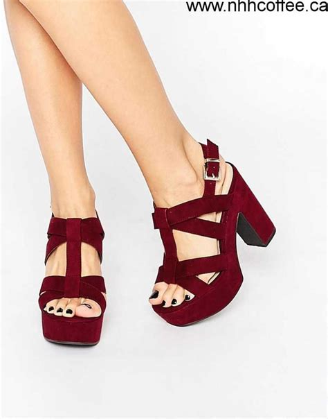 new look shoes for shoes sale 2015 s new look wide fit