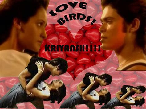 background music of rey and kriya of dil dosti dance d3 gang d3 dil dosti dance ٠ 183 photo 30367453 fanpop