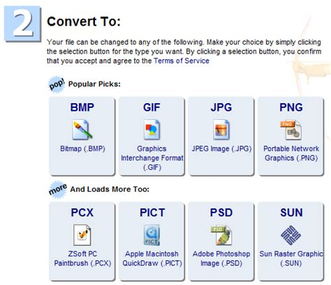 convert pdf to word format free blog archives bittorrentmediaget