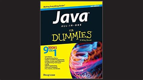 java swing for dummies ebookshelf state library victoria