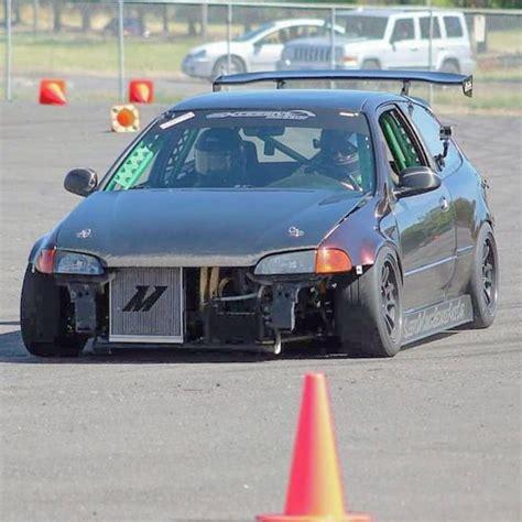 hatchback race cars 106 best eg hatchback images on pinterest hatchbacks