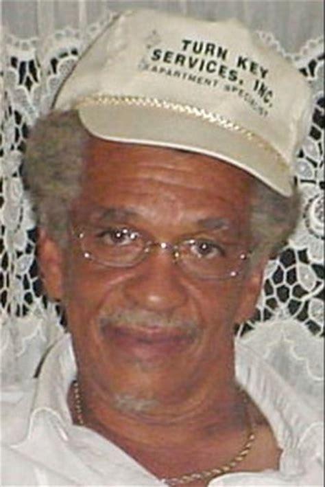 alfred thornton obituary birmingham al the birmingham