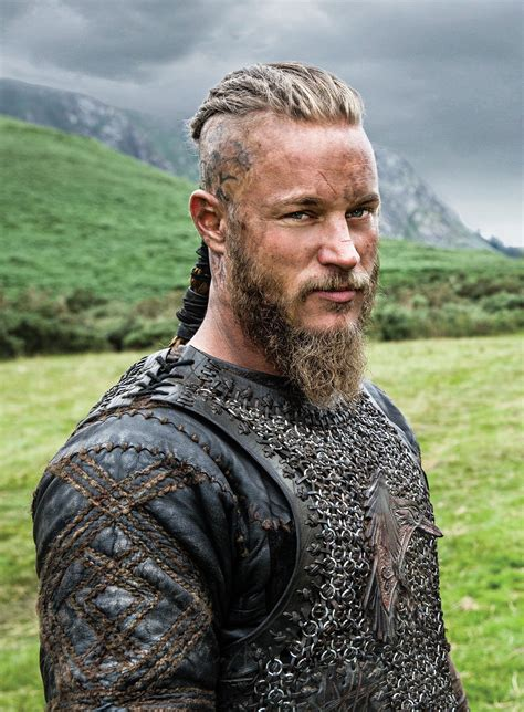 travis fimmel hair vikings vikings gets a third season travis fimmel ragnar and
