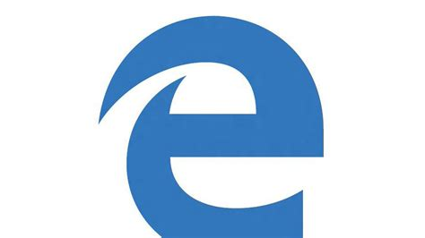 si鑒e microsoft microsoft s edge logo clings to the past the verge