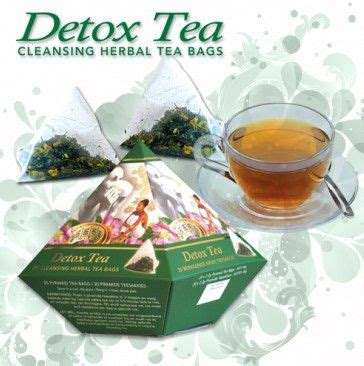 Detox Tea South Africa by Remedy Detox Tea By Homemark Buy In South Africa