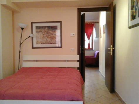 appartamenti villetta barrea appartamento renoir europa casa vacanze villetta barrea