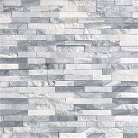 Ledger Panels   Stacked Stone   Stacking Stone Veneer Panels