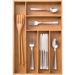 drawers cabinet organizers walmart