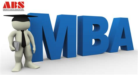 What Is Taught In Mba Quora by Which Are The Best Colleges For Mba In Delhi Ncr