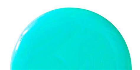 caribbean blue paint color images