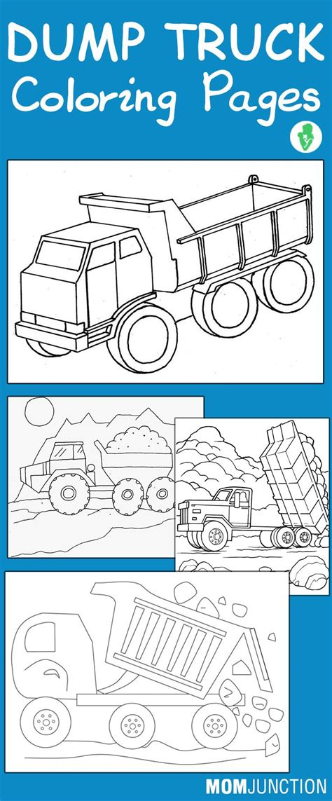 mom junction coloring pages my little pony mom junction coloring pages my little pony fun coloring